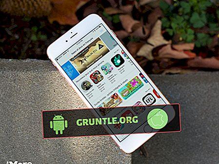 Cómo reparar App Store no funciona en iPhone [Guía de solución de problemas]