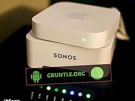 Il WiFi continua a cadere su Apple iPhone XS.  Ecco come risolverlo ...