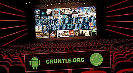 9 besten kostenlosen Film-Streaming-Sites ohne Anmeldung im Jahr 2020