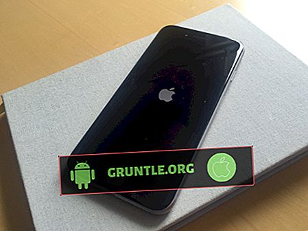 ماذا تفعل إذا كان لدى iPhone مشكلة إعادة التشغيل العشوائية