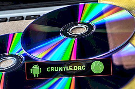 Dua Metode Terbaik Untuk Merip DVD Ke MP4 di Windows