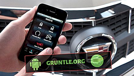 7 أفضل تطبيقات iPhone لأصحاب السيارات تسلا