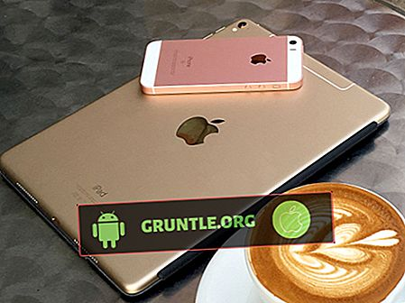 Cómo reparar su Apple iPhone 6s Plus que no se enciende [Guía de solución de problemas]