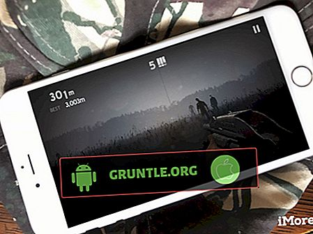 7 migliori giochi sparatutto in prima persona (FPS) per iPhone o iPad nel 2020