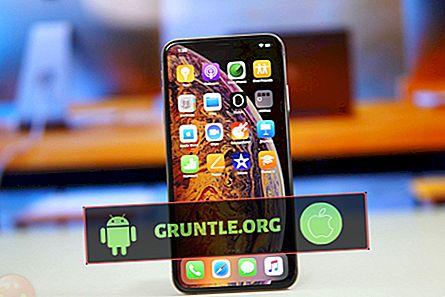 Las 5 mejores aplicaciones de reproductor de video para iPhone en 2020