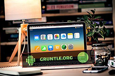 Hur du använder din iPhone som webbkamera för din PC eller Mac med dessa appar