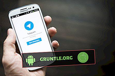 4 أفضل الرسائل النصية القصيرة جاسوس المقتفي ل iPhone في عام 2020