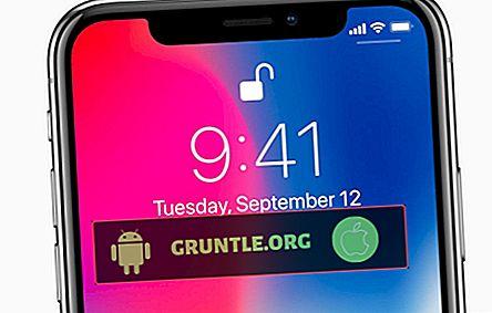 วิธีแก้ไขฟีเจอร์ Apple iPhone X Face ID ที่ไม่ทำงาน [คู่มือการแก้ไขปัญหา]