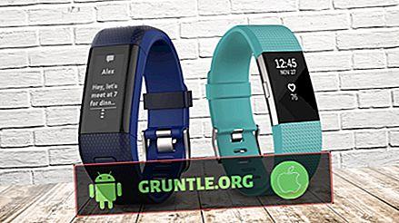 Apple Watch 4 vs Garmin Fenix 5 Plus Mejor Smart Fitness Watch 2020