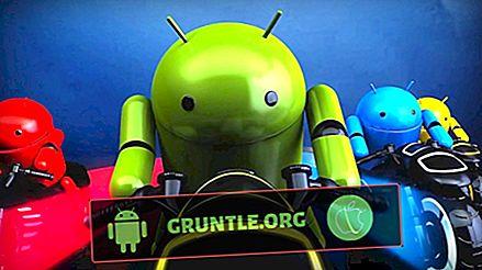 11 Miglior emulatore GBA per Android nel 2020