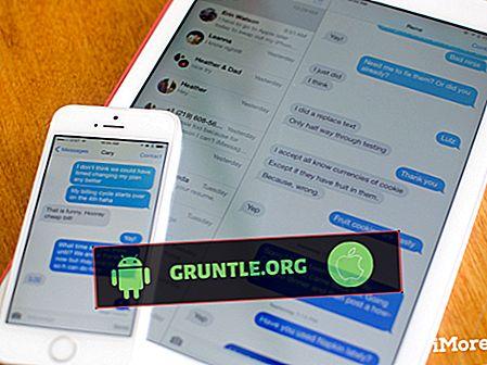 كيفية إصلاح Apple iPhone 7 الذي لا يمكنه إرسال واستقبال الرسائل القصيرة أو الرسائل النصية [دليل استكشاف الأخطاء وإصلاحها]
