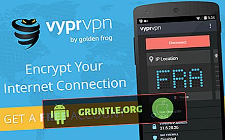 11 Melhores VPN para Mac em 2020