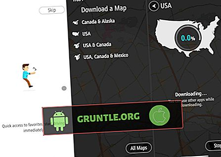 8 besten iPhone Tracking-Apps im Jahr 2020
