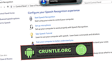 7 ứng dụng phiên âm văn bản miễn phí tốt nhất cho iPhone