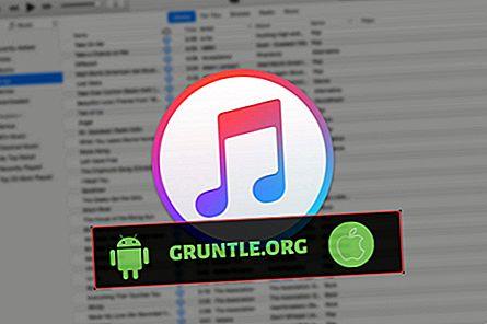 Cómo reparar el error 1667 de iTunes
