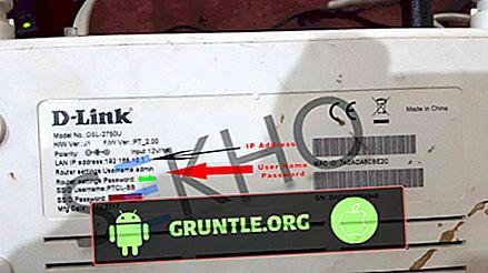 Cara mengubah nama dan kata sandi Wi-Fi pada iPhone