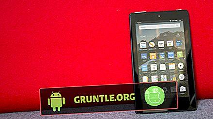 2020'de Ucuz 7 Yenilenmiş Tablet