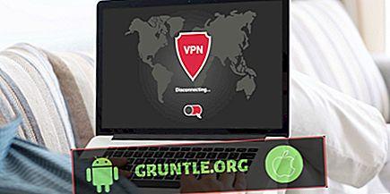 5 VPN Gratis Terbaik Untuk Chromecast
