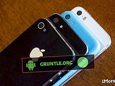 Cómo reparar una cámara de iPhone borrosa [Guía de solución de problemas]
