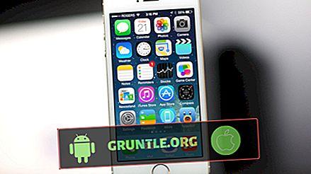 كيفية إصلاح iPhone 5S لن تتصل مشكلة في شبكة Wi-Fi