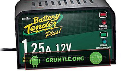 Conseils intelligents pour optimiser la charge de la batterie de l'iPhone 6, iPhone 6 Plus