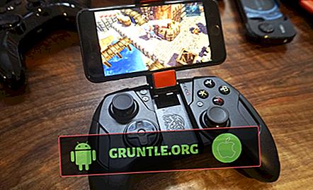 9 melhores controladores de jogos MFi para iPhone que se conectam sem fio via Bluetooth