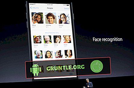 Cosa fare se si è verificato un errore durante l'installazione di iOS 13 sul tuo iPhone / iPad