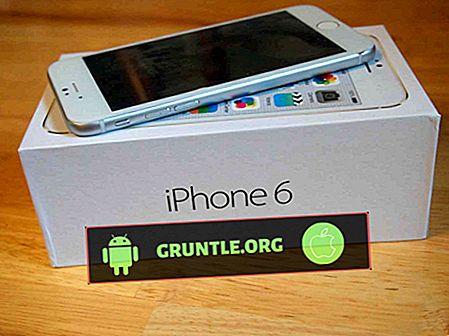 วิธีการแก้ไข Apple iPhone 5 จะไม่คิดค่าธรรมเนียมการออก