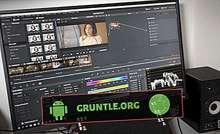 2020'de Mac İçin En İyi 6 Ücretsiz Video Sabitleme Yazılımı
