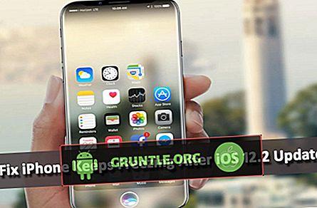 Làm cách nào để khắc phục iPhone SE bị treo và đóng băng?  [Hướng dẫn khắc phục sự cố]