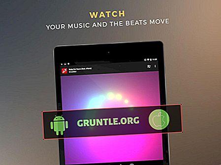 7 Aplikasi Penguat Volume Audio Terbaik Untuk iPhone pada tahun 2020