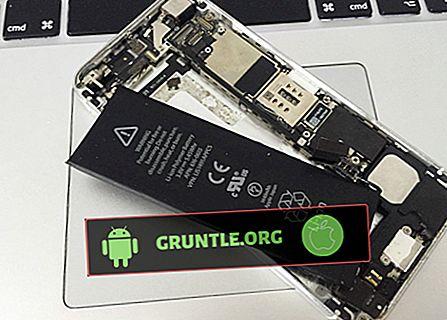 Błąd Apple iPhone 7 Plus iTunes 9: Co powoduje ten błąd iPhone'a i jak go naprawić?  [Rozwiązywanie problemów]