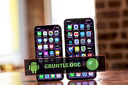 Apple iPhone XRでのWi-Fi受信不良またはWi-Fi信号の弱さを修正する方法