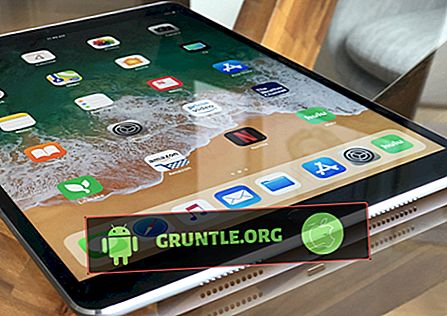 5 Tablet Terbaik Dengan Masa Pakai Baterai Terbaik 2020