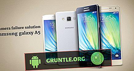 """So beheben Sie den Galaxy A5-Fehler """"Benutzerdefinierte Binärdatei durch FRP-Sperre blockiert"""""""