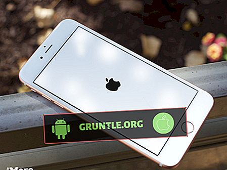 Cómo solucionar el problema de descarga de batería en el iPad Pro 2020 de Apple [Guía de solución de problemas]