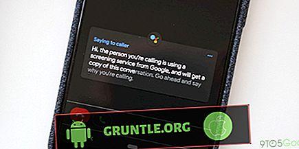 Hur du fixar Google Pixel 3 kan inte ringa ett problem