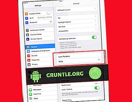 Consejos y trucos para iOS 13: cómo usar el tiempo de pantalla y establecer límites de aplicaciones