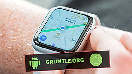 Apple Watch 5 Serisi: Söylentiler, Çıkış Tarihi ve Haberler