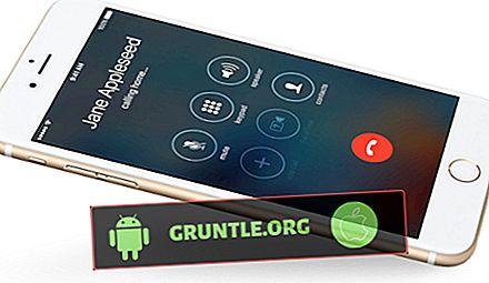 Hur du spelar in ett telefonsamtal på iPhone