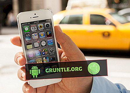 Hur fixar jag en iPhone 8 som inte kan skicka eller ta emot SMS eller textmeddelanden?  [Felsökningsguide]