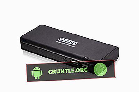 5 I migliori caricabatterie portatili per banca di potere per iPad Pro 2020