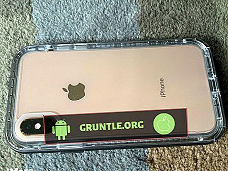 كيفية التحقق من نظيفة ESN عند شراء اي فون الخاص بك المقبل