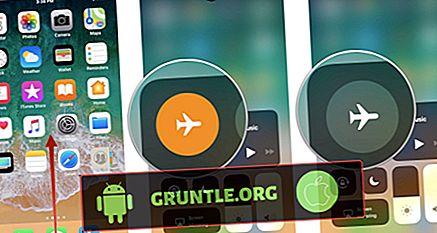5 astuces pour rendre votre iPhone plus rapide