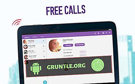 5 melhores aplicativos de mensagens offline para enviar texto sem Internet