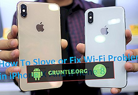 A tela do iPhone 6S congela aleatoriamente o problema e outros problemas relacionados