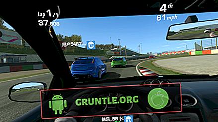7 bästa racingspel för barn på iOS