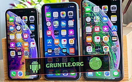 11 najlepszych ochraniaczy ekranu dla iPhone'a XR w 2020 roku
