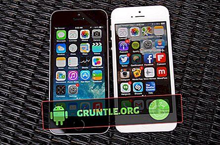 Cómo arreglar aplicaciones que no se actualizarán en tu iPhone 5