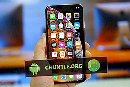 18 meilleures coques robustes pour iPhone XS Max en 2020